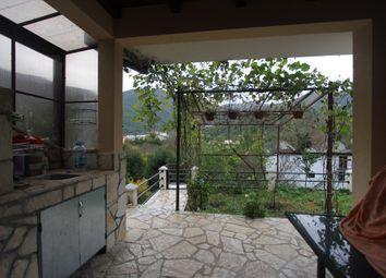 Thumbnail 2 bed town house for sale in 3096, Herceg Novi, Montenegro
