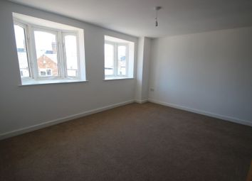 Thumbnail 2 bed flat for sale in Apartment 3, Stratford Court, Stratford Upon Avon