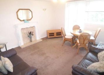 Thumbnail 2 bed flat to rent in George Street, Paisley, Renfrewshire