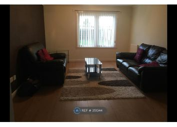 Thumbnail 3 bed flat to rent in Belrorie Circle, Aberdeen