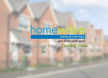 5 bed terraced house for sale in Park Rd, Birmingham B11