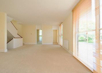Thumbnail 5 bed end terrace house to rent in Adelaide Road, Hampstead NW3,