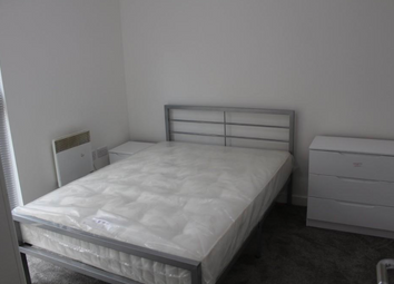 Thumbnail 2 bedroom terraced house to rent in Wharf Road, London