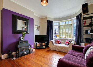 Whitmore Gardens, London NW10. 3 bed property