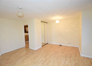 Thumbnail Studio for sale in Doyle Road, London