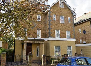 Thumbnail Studio for sale in St Margaret's Street, Rochester