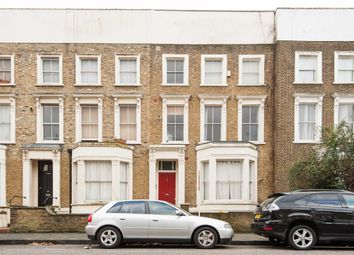 Thumbnail 2 bedroom property to rent in Queensbridge Road, London