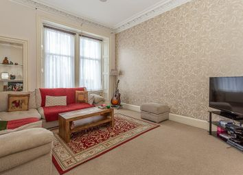1 bed flat for sale in Crighton Place, Edinburgh EH7