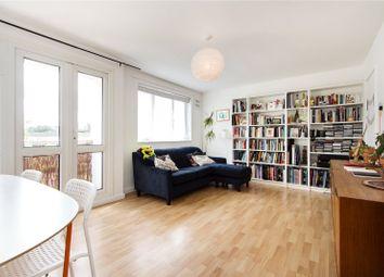 Thumbnail 3 bedroom maisonette to rent in Kedleston Court, 70 Redwald Road, London