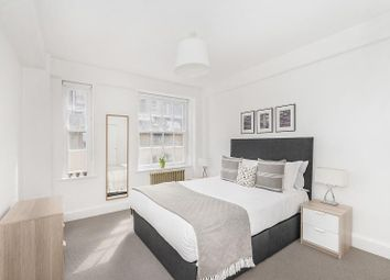 Thumbnail 2 bed flat for sale in Broad Street Plaza, Halifax