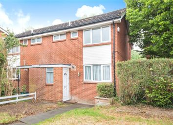 3 bed semi-detached house for sale in Cooks Mead, Bushey WD23