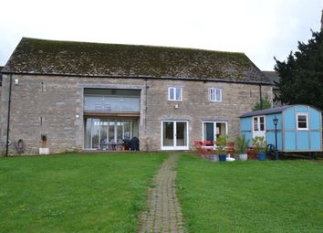 Thumbnail 4 bed property to rent in Delacroix House, Braceborough, Stamford