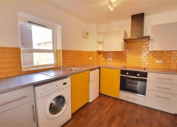 Thumbnail 1 bedroom flat for sale in Northgate Lodge, Pontefract