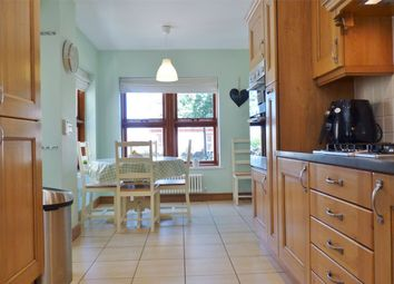 Lilac Cottage, Woodlands Farm, Treeton, Rotherham S60