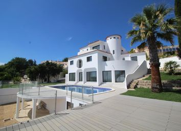Thumbnail 5 bed villa for sale in Central, Faro, Portugal