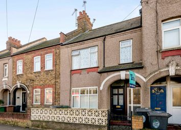 3 bed maisonette for sale in Higham Hill Road, London E17