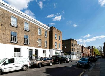 Thumbnail 2 bed flat to rent in Flood Street, London