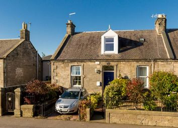 Thumbnail 1 bed property for sale in 15A Mayburn Terrace, Loanhead