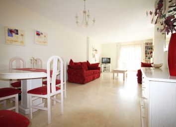 Thumbnail 3 bed apartment for sale in Spain, Andalucia, Estepona, Ww1154A