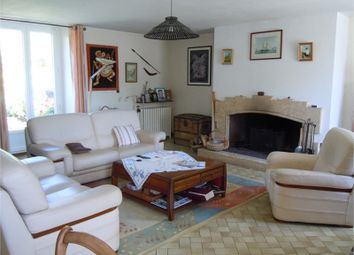 Thumbnail 5 bed property for sale in Bretagne, Morbihan, Serent