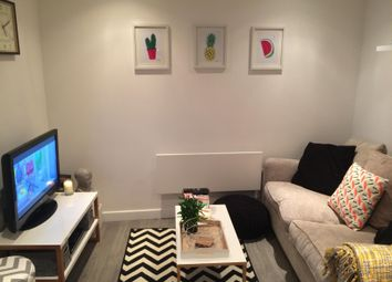 Thumbnail 1 bedroom flat to rent in Priory Lane, Bungay