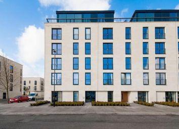 Thumbnail 1 bed flat to rent in Victoria Bridge Road, Bath