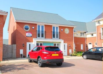 Thumbnail 3 bed semi-detached house for sale in Ashton Bank Way, Ashton, Preston, Lancashire