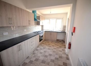 Thumbnail 3 bed terraced house to rent in Dudley Road, Ilford