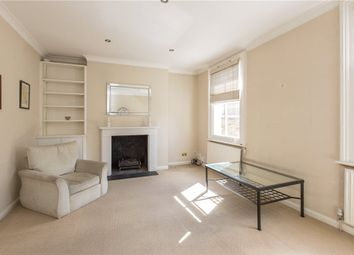 Thumbnail 1 bed flat to rent in Tonsley Hill, Wandsworth, London