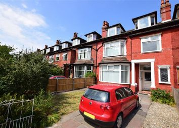 Thumbnail 5 bed terraced house for sale in Liscard Road, Wallasey, Merseyside