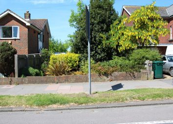 Thumbnail Land for sale in Kings Parade, Ditchling Road, Brighton