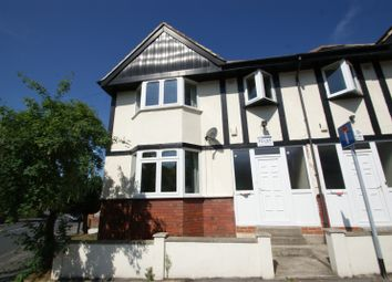 Thumbnail 6 bed semi-detached house to rent in Rokeby Gardens, Headingley, Leeds