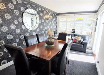 Cherry Tree Drive, Farsley, Pudsey LS28