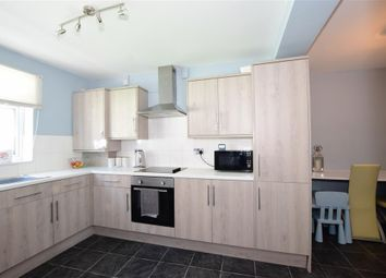 Thumbnail 2 bed terraced house for sale in Cheltenham Road, Portsmouth, Hampshire