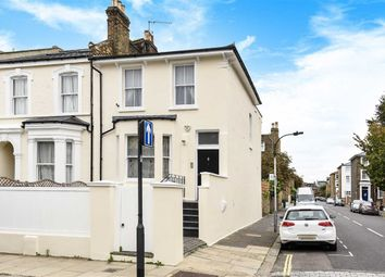 Thumbnail 3 bed property for sale in Stowe Road, London