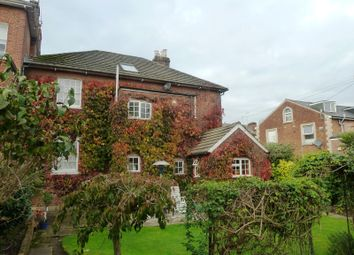 Thumbnail 5 bed semi-detached house to rent in Jesse Terrace, Reading
