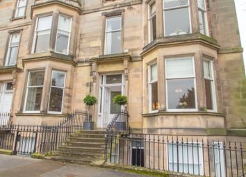 2 bed flat for sale in Belgrave Place, Edinburgh EH4