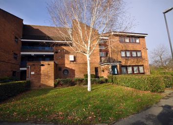 Thumbnail 1 bed maisonette for sale in Dobson Road, Langley Green, Crawley, West Sussex