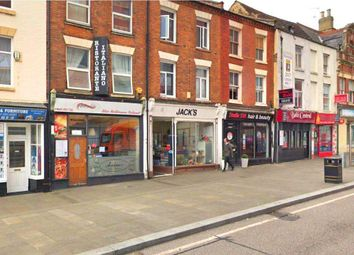 Thumbnail Restaurant/cafe for sale in Marefair, Northampton