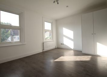 Thumbnail Room to rent in Rymer Road, Croydon