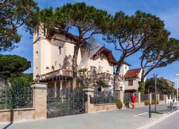 Thumbnail 14 bed villa for sale in Maresme, Barcelona (City), Barcelona, Catalonia, Spain