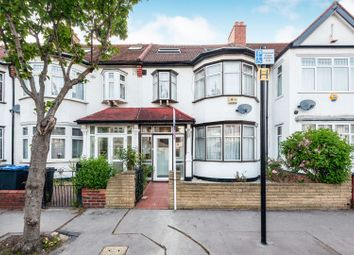 Thumbnail 5 bed terraced house for sale in Redford Avenue, Thornton Heath