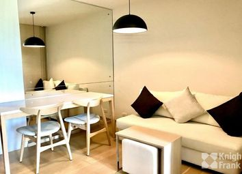 Thumbnail 1 bed property for sale in Liv@49, 39 Sq.m, Thailand