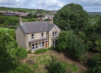 Thumbnail 5 bed property for sale in Whinney Leas, Chopwell, Newcastle Upon Tyne