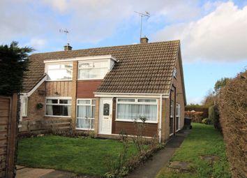 3 bed property to rent in Bramble Dene, York YO24