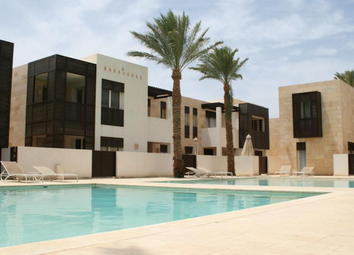Thumbnail 3 bed chalet for sale in Hurghada, Qesm Hurghada, Red Sea Governorate, Egypt