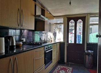 Thumbnail 3 bed detached house to rent in Stafford Road, Forest Gate, London