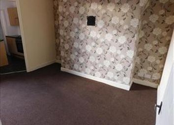 Thumbnail 2 bed flat to rent in Steamer Street, Barrow-In-Furness
