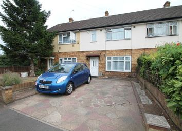 Thumbnail 2 bed property to rent in Sipson Lane, Sipson, West Drayton