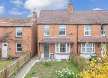 Thumbnail 2 bed property for sale in Chapel Street, Welford On Avon, Stratford-Upon-Avon